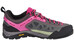 Salewa Firetail 3 Approach Shoes Women pewter/pinky